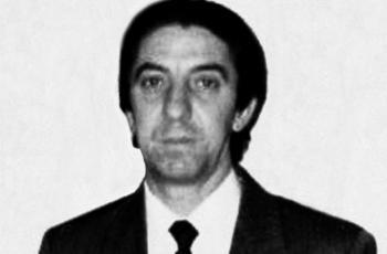 Prof. Osvaldo Vaio