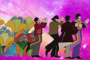 Beatlemanía científica